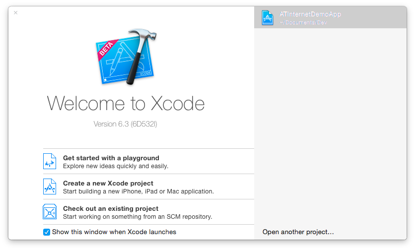 swift_integration_xcode